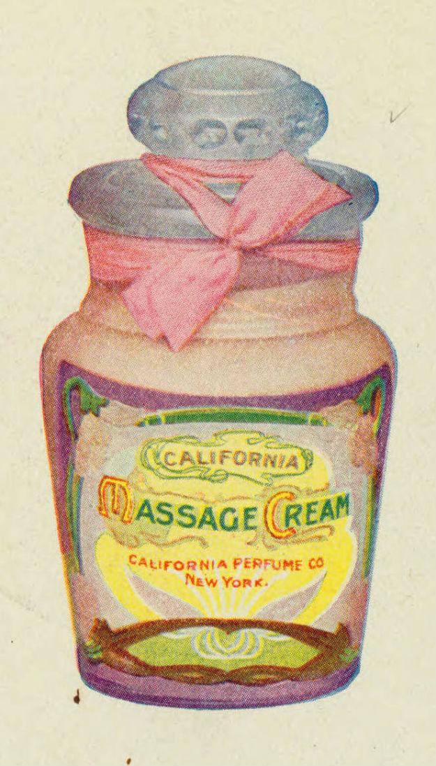 california_massage-cream_1906_21