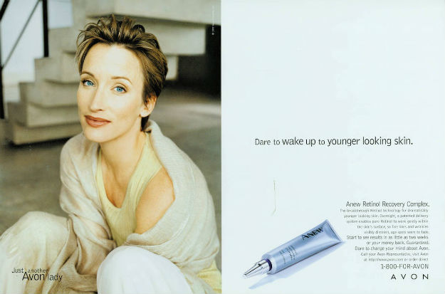 dare_to_wake_up_to_younger_looking_skin