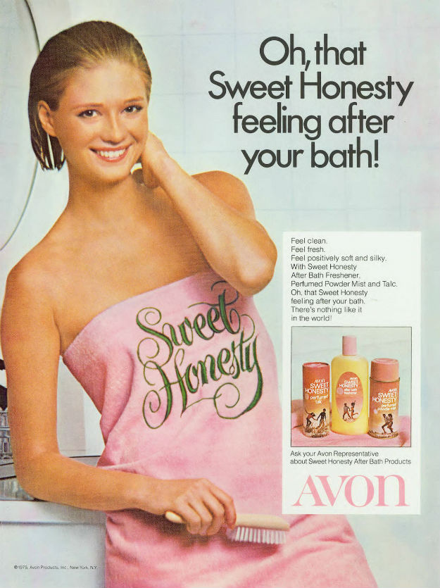 oh_that_sweet_honesty_feeling_after_your_bath