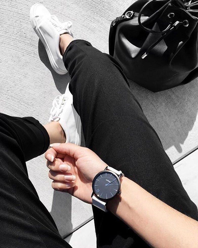 urban-watch-3