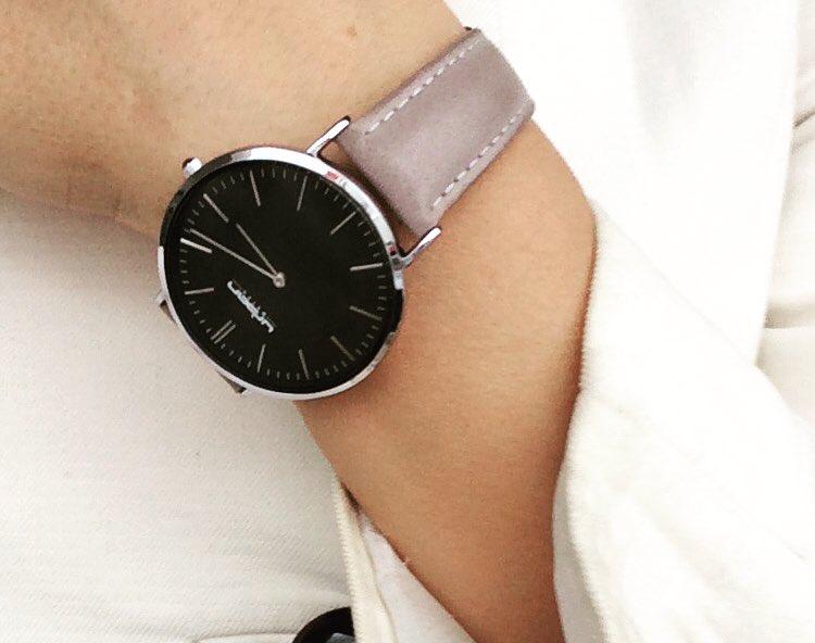 urban-watch-8