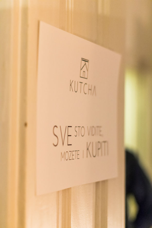 kutcha-14
