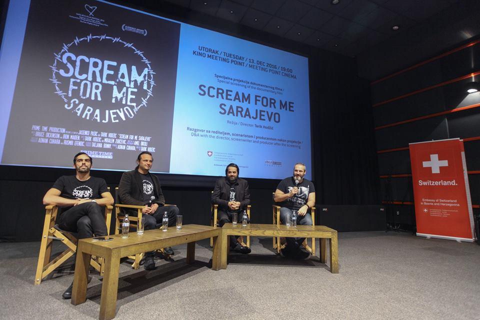 projekcija-screem-for-me-sarajevo-4