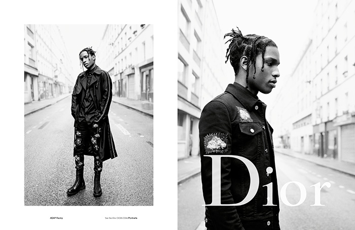 dior-homme-ss17-1