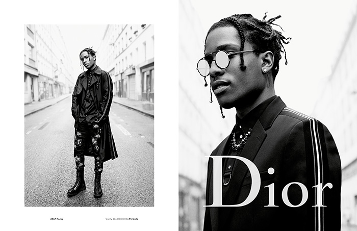 dior-homme-ss17-2