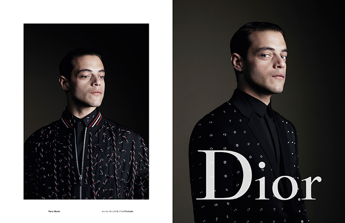 dior-homme-ss17-9