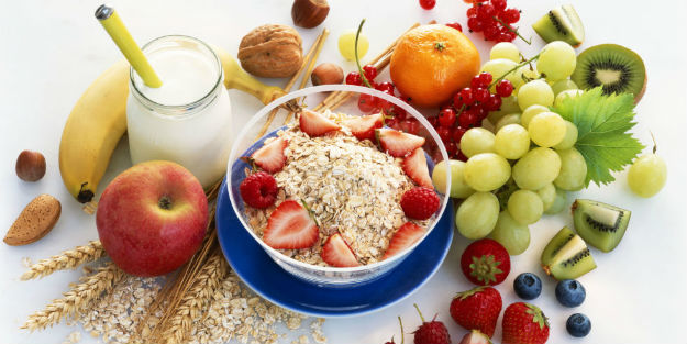 healthy-cereal-with-fruit