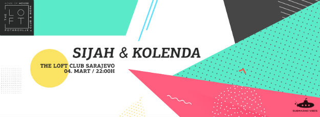 sijah-kolenda-loft-final-event-fb