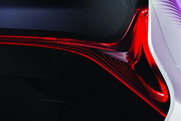800_2017-toyota-concept-i-tril-exteriordet-06