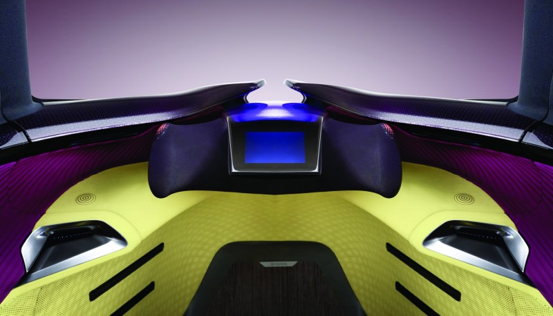 800_2017-toyota-concept-i-tril-interiordet-02