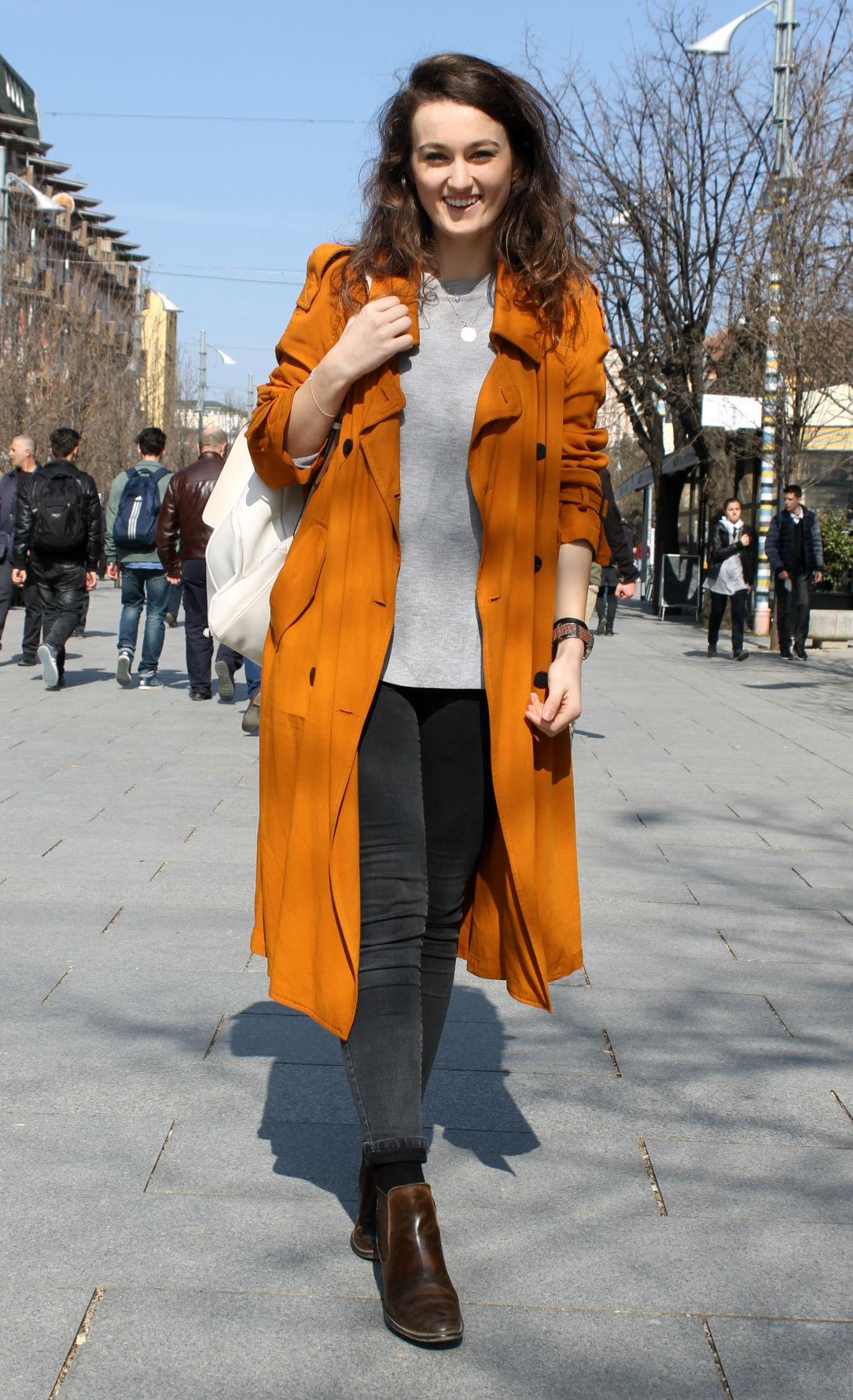 pristina street style (12)