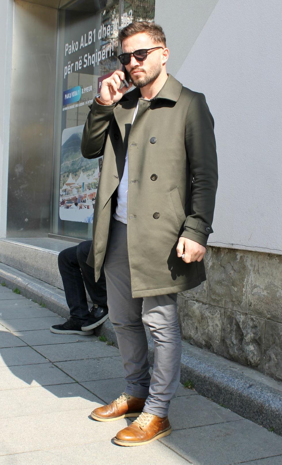 pristina street style (14)