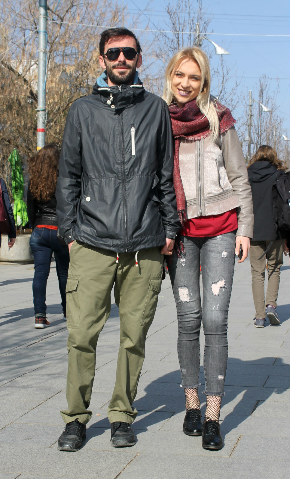 pristina street style (16)