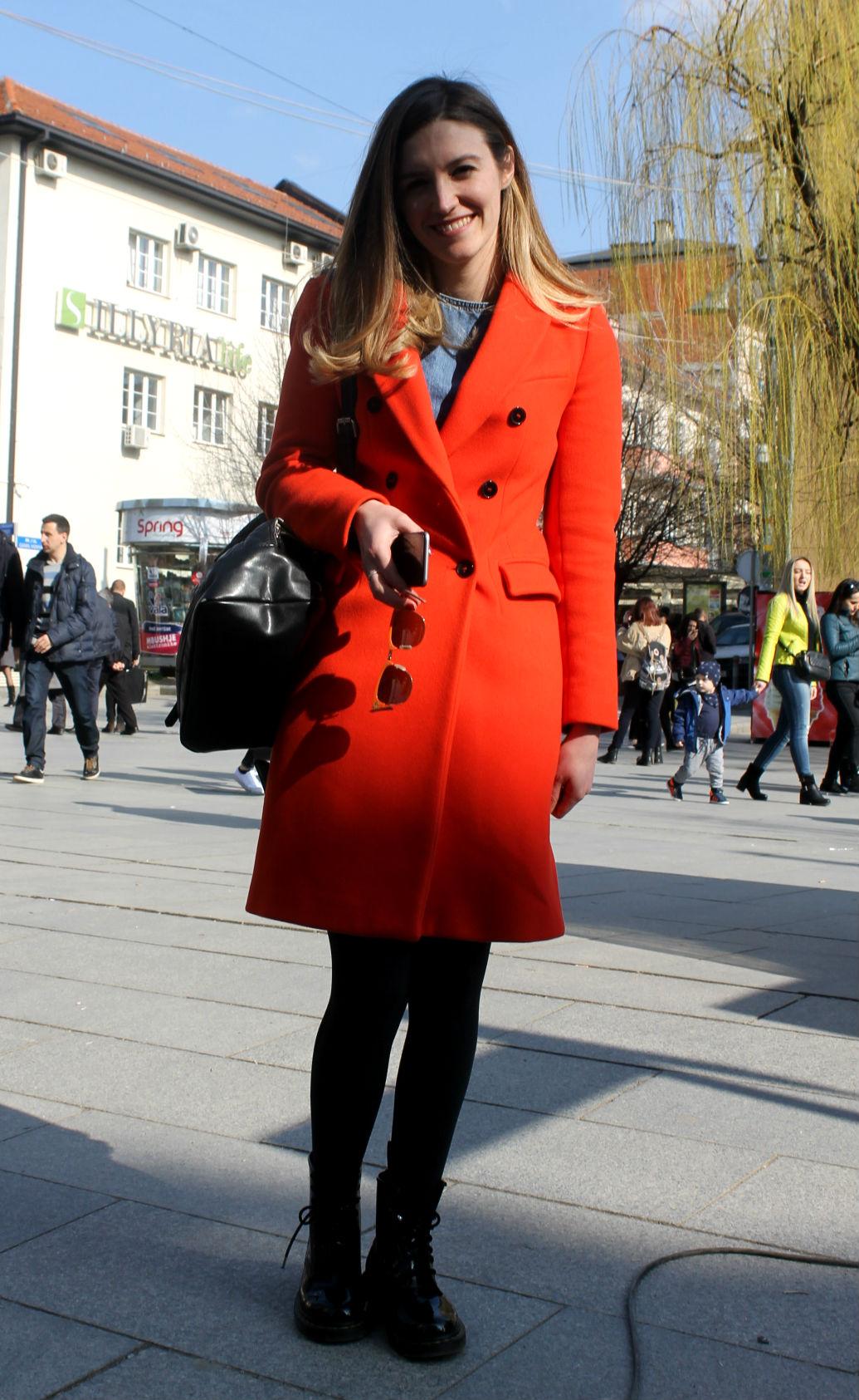 pristina street style (18)