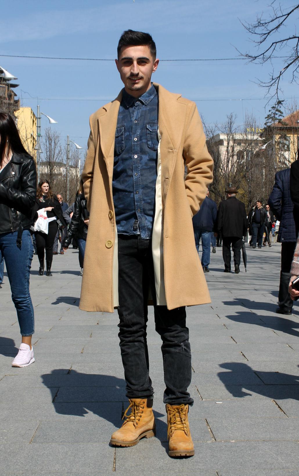 pristina street style (3)