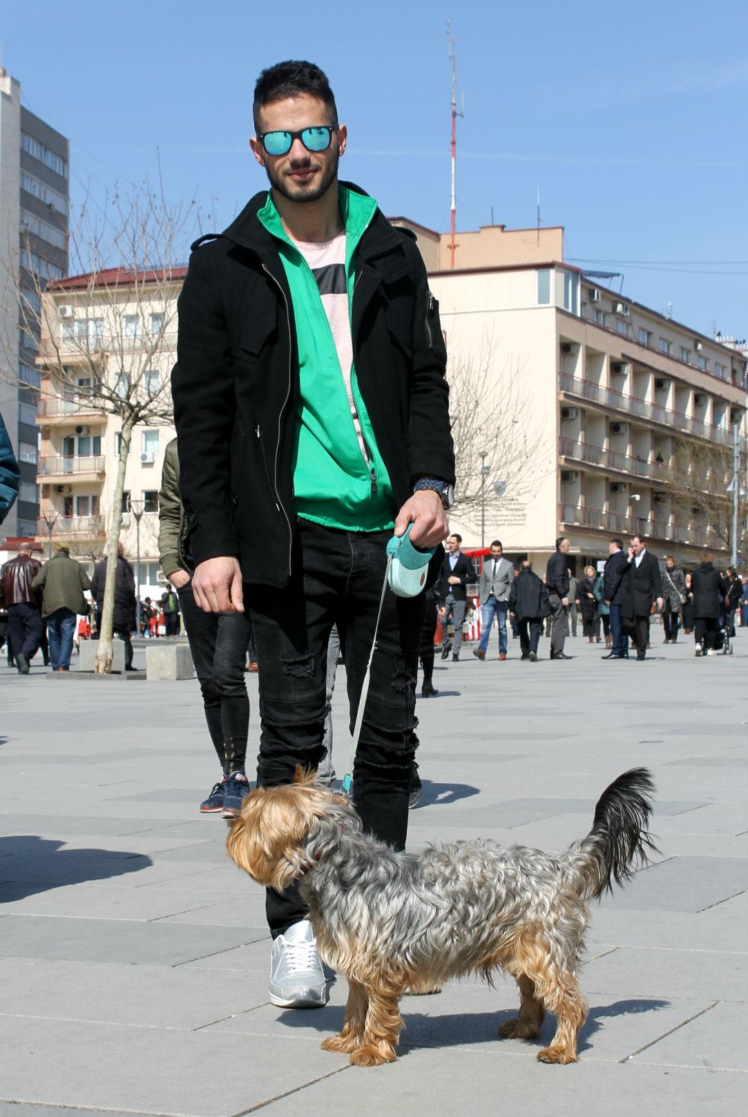 pristina street style (5)