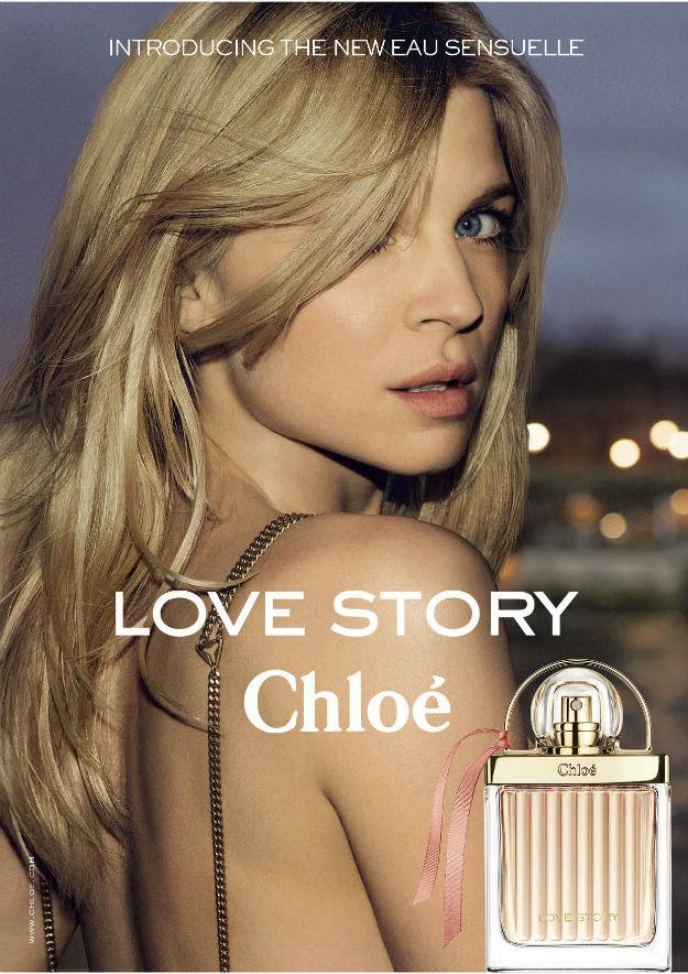Chloe LS Eau Sensuelle 1