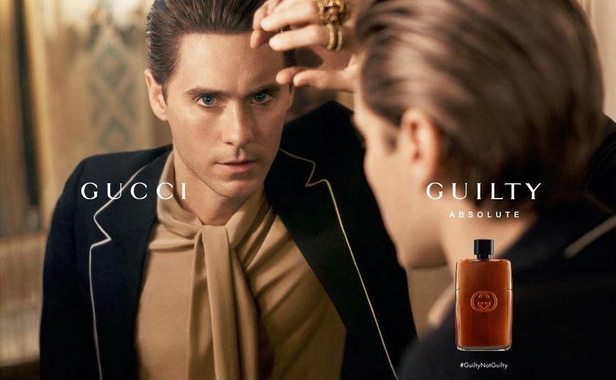 Gucci-Guilty-absolute-homme