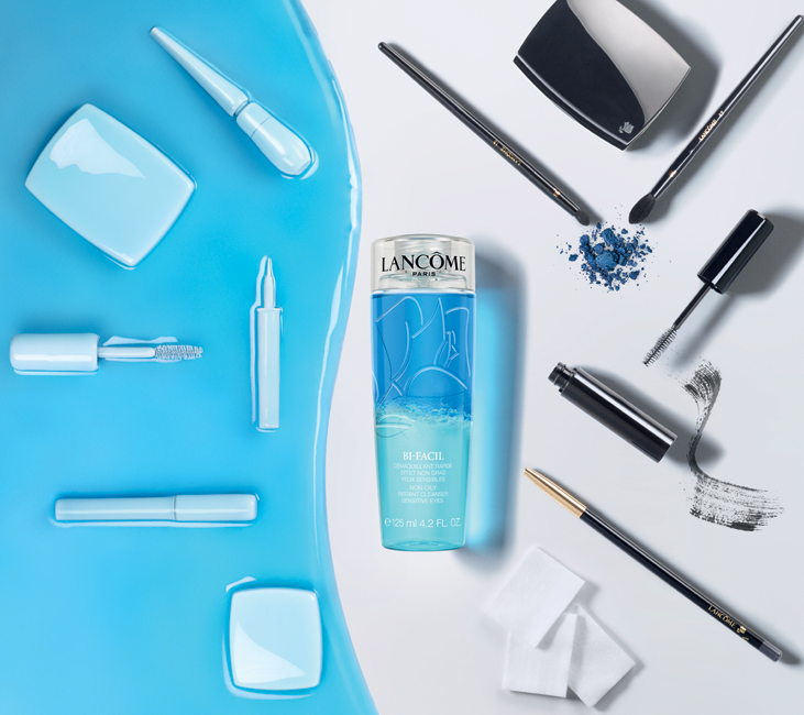 Lancome-cleansers (1)