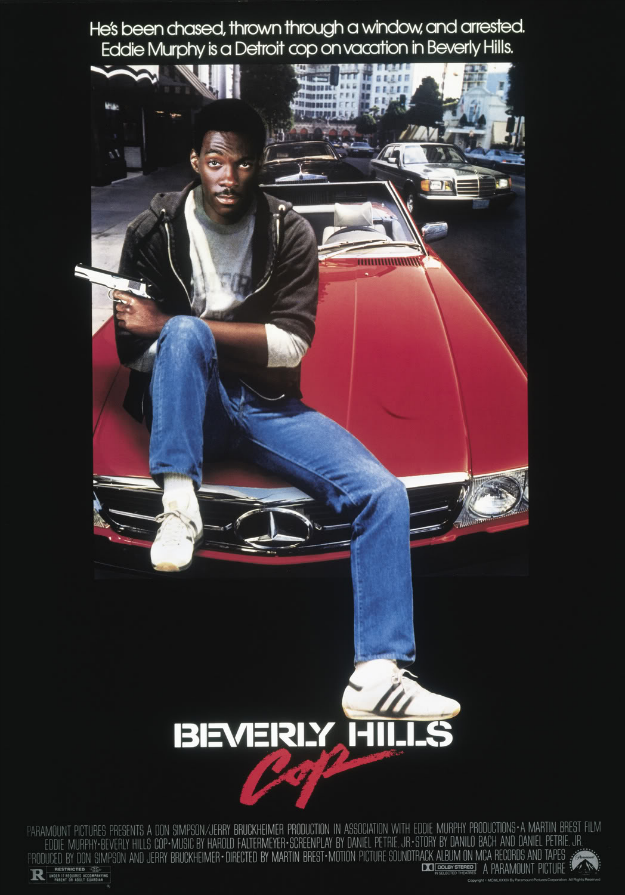 Beverly_Hills_Cop_theatrical_poster