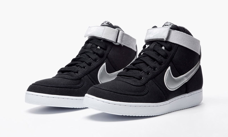 Terminator - Nike Vandal 1