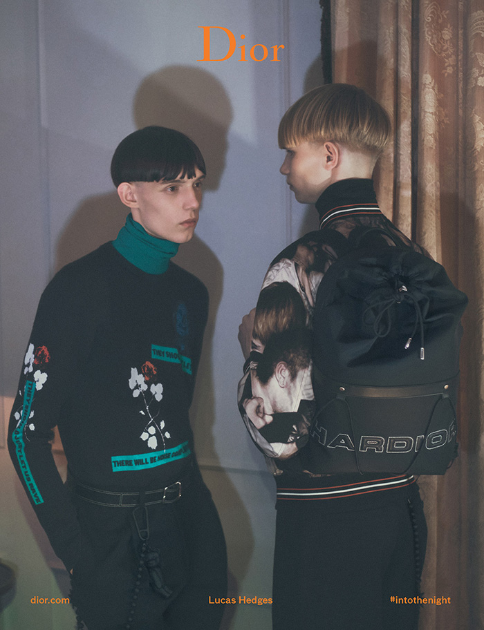 dior_homme_fw17_campaign-01