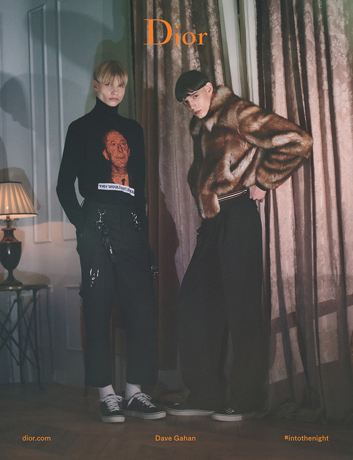 dior_homme_fw17_campaign-03