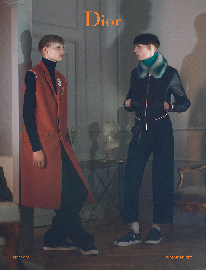 dior_homme_fw17_campaign-08