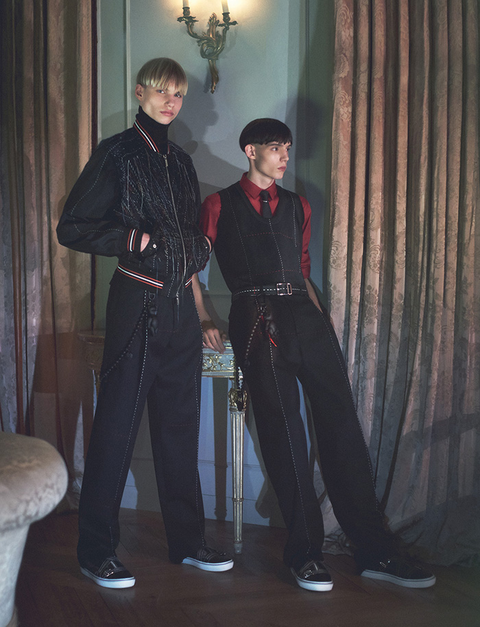 dior_homme_fw17_campaign-09