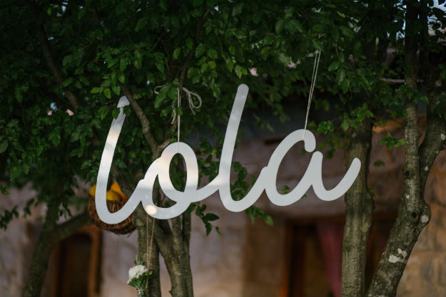 Lola revija 2017 (17)