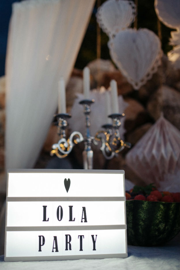 Lola revija 2017 (25)