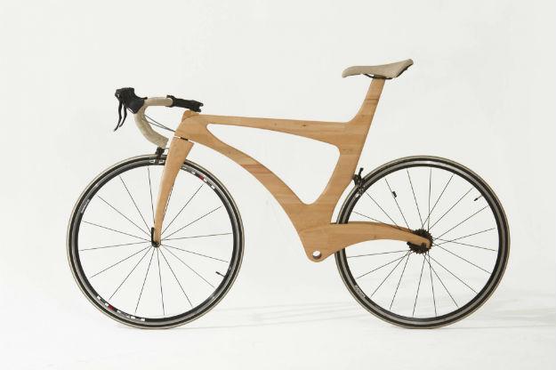 edin licina drveni bicikl (2)