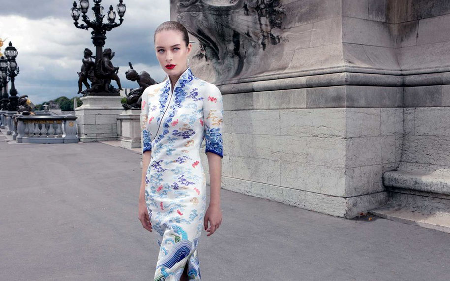 hainan-airlines-haute-couture-kina 1