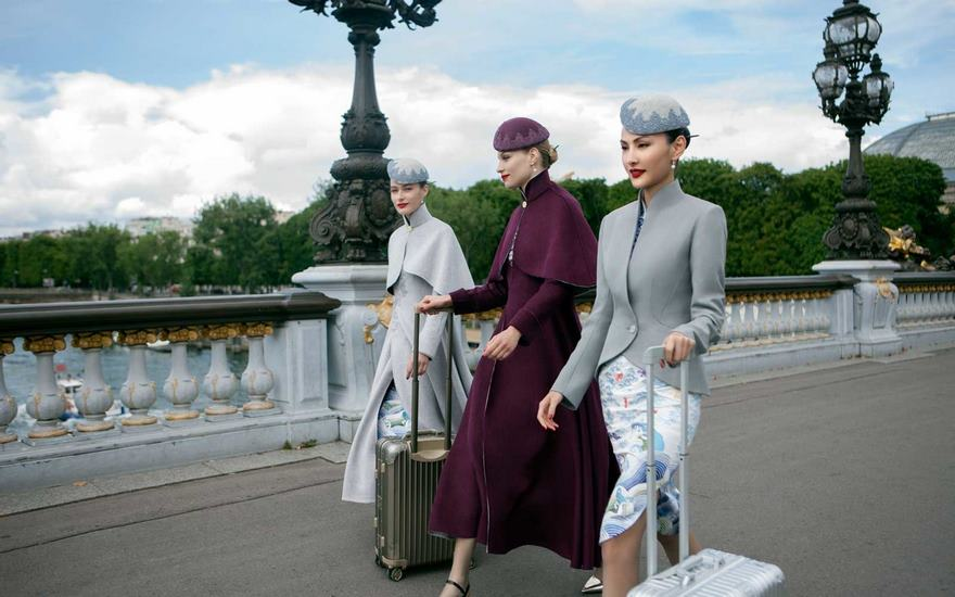 hainan-airlines-haute-couture-kina 3