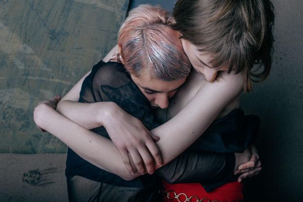 Marko Feher Confession (12)