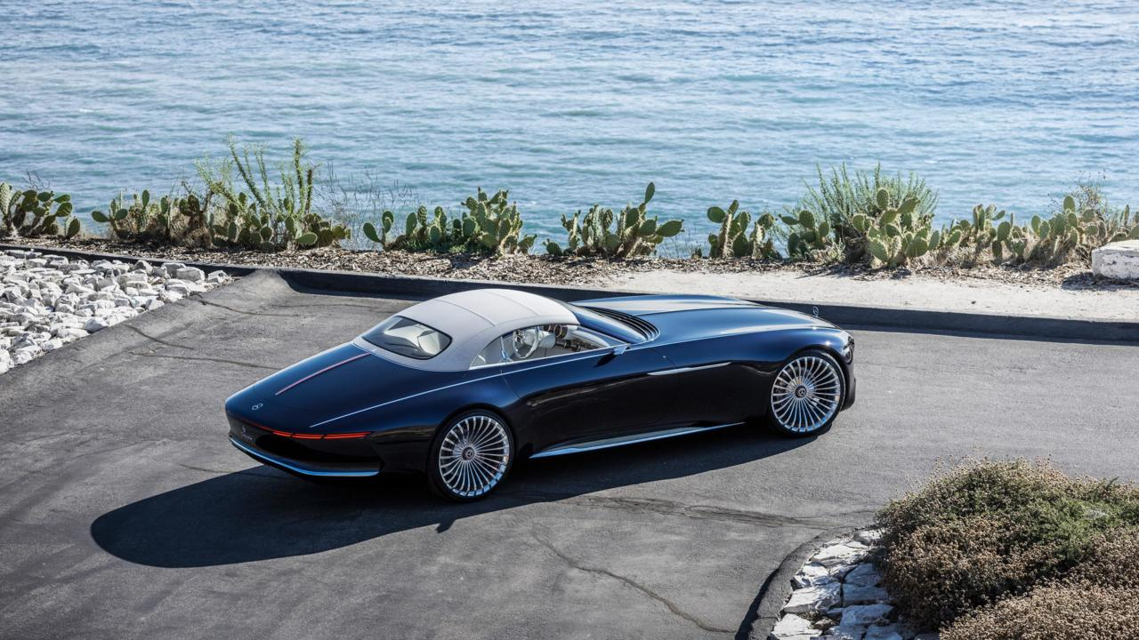 mercedes-benz-design-vision-mercedes-maybach-6-cabriolet (1)
