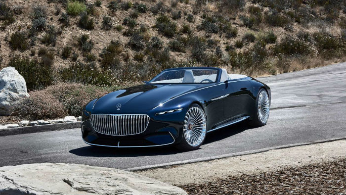 mercedes-benz-design-vision-mercedes-maybach-6-cabriolet (2)
