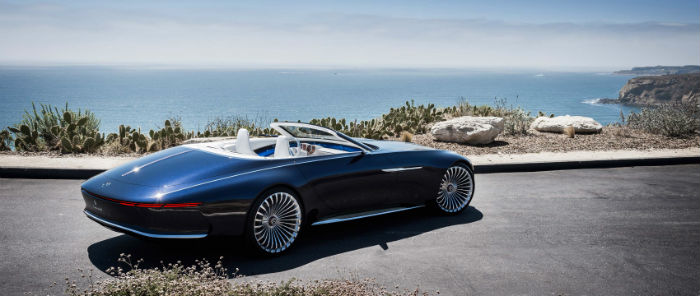 mercedes-benz-design-vision-mercedes-maybach-6-cabriolet (3)