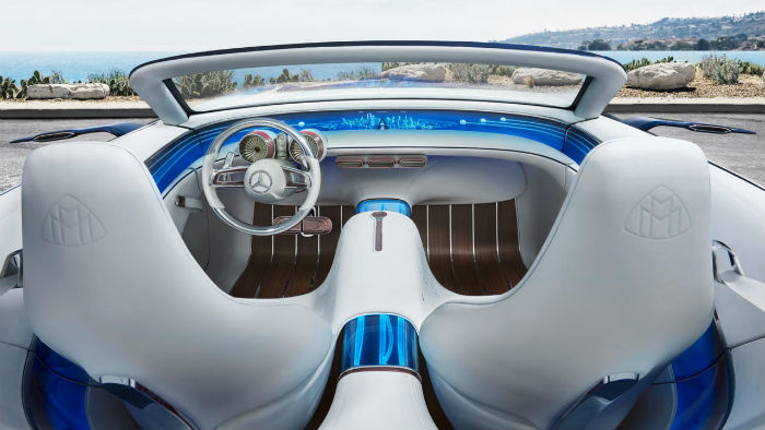 mercedes-benz-design-vision-mercedes-maybach-6-cabriolet (4)