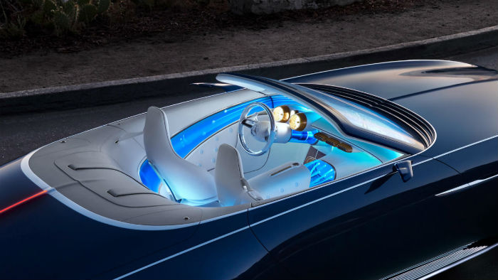 mercedes-benz-design-vision-mercedes-maybach-6-cabriolet (5)