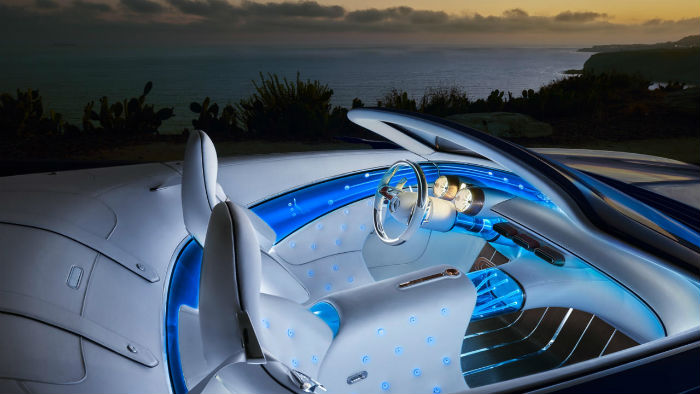 mercedes-benz-design-vision-mercedes-maybach-6-cabriolet (6)
