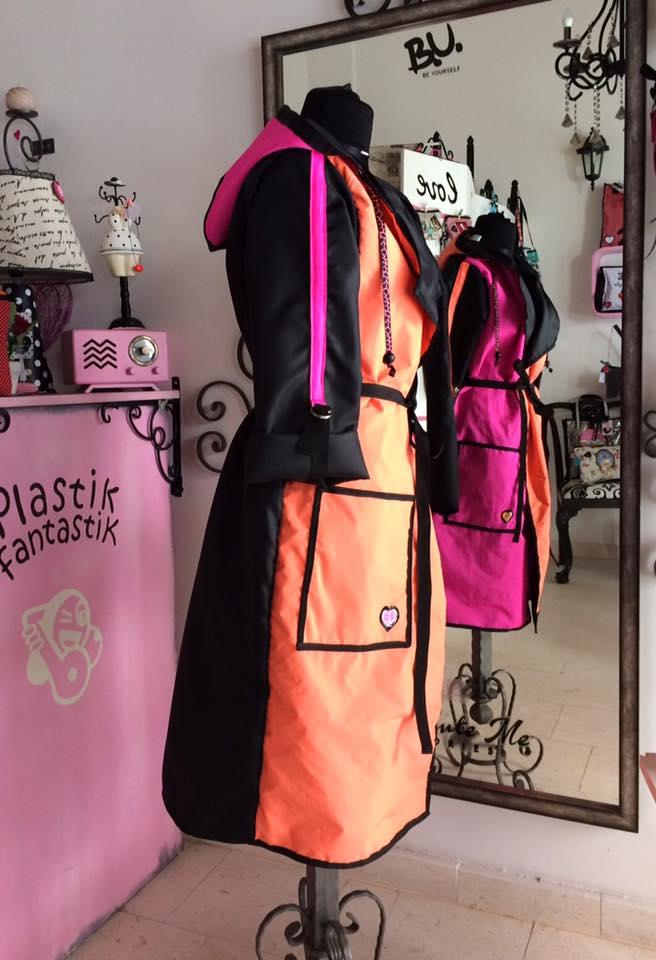 plastik fantastik shop 3