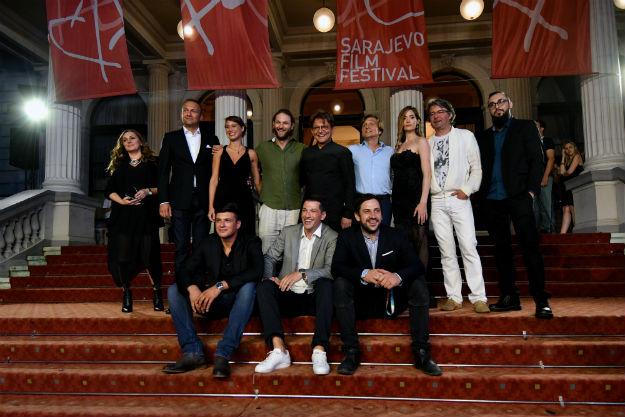 sesta noc sarajevo film festival 2017 (10)