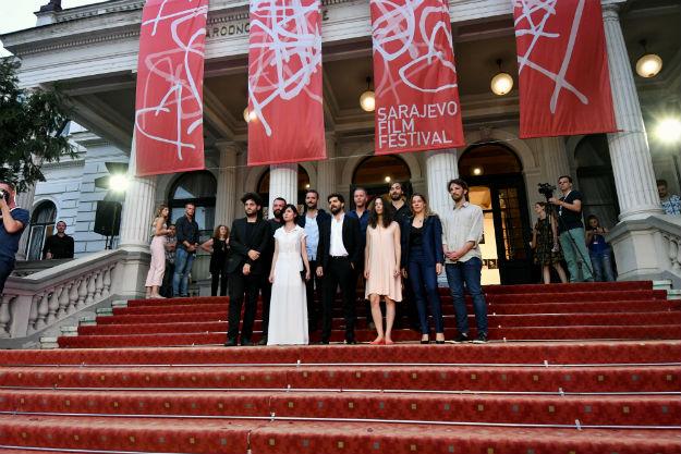 sesta noc sarajevo film festival 2017 (21)