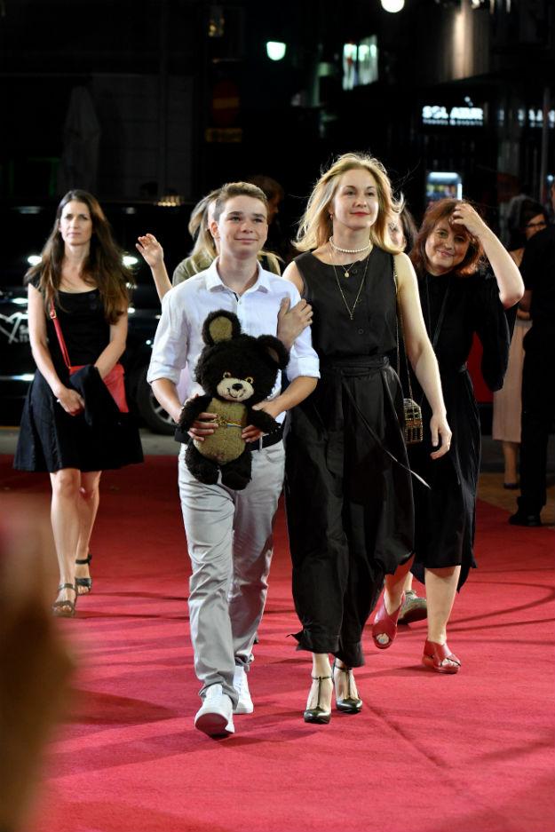 sesta noc sarajevo film festival 2017 (6)
