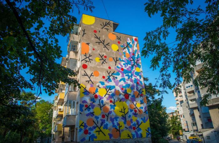 Mane Mei / Zagreb