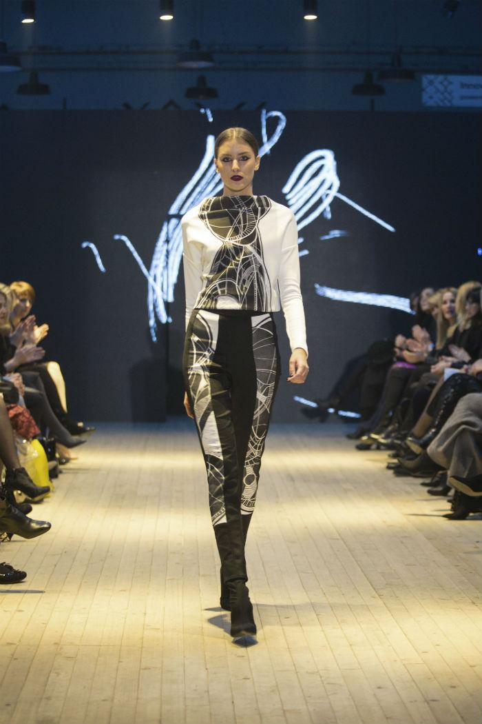 Odrzana revija domaceg modnog brenda Plusminus Fashion (2)