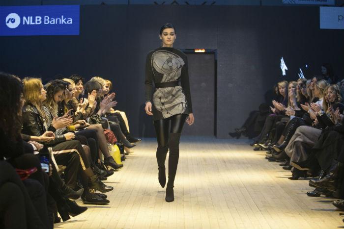 Odrzana revija domaceg modnog brenda Plusminus Fashion (5)