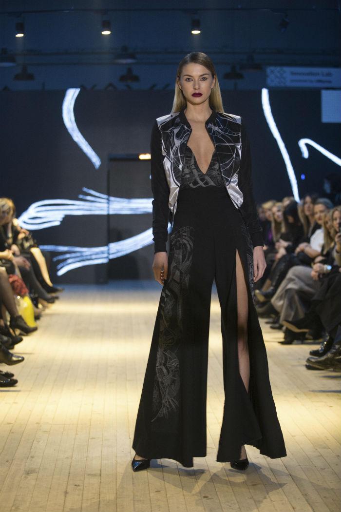Odrzana revija domaceg modnog brenda Plusminus Fashion (6)
