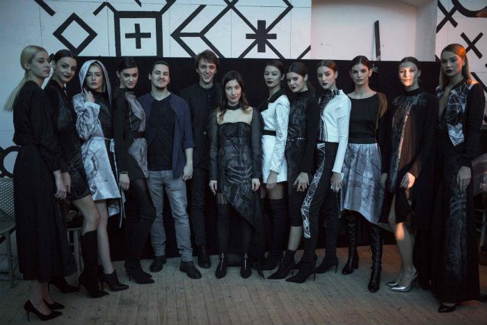 Odrzana revija domaceg modnog brenda Plusminus Fashion (8)